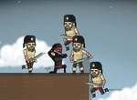 Jeu-de-combat-pirates-vs-ninjas